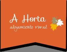 "Turismo Rural en San Martin de Trevejo. Casa Rural en Sierra de Gata. Extremadura"""
